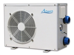 Swimming pool heat pump   BP-30WS