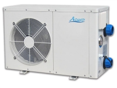 Swimming pool heat pump  BP-50WSC