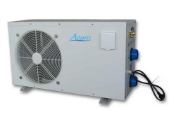 Swimming pool heat pump  BP-85HS