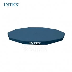 Baseino uždangalas INTEX 28030, Ø 305 cm