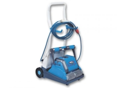 Swimming pool cleaning robot  DOLPHIN ULTRA