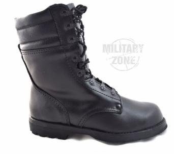 Batai Batai Desantininko WP Tactical boots