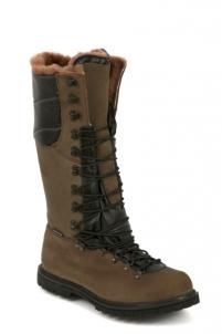 Batai Batai Hanzel MUFLON STX Taktiniai, kariški, medžiokliniai batai