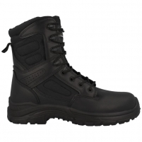 Batai Bennon Commodore Light 01 Tactical boots