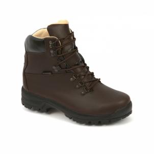 Batai górskie HANZEL Klasyczny 024 SK Taktiniai, kariški, medžiokliniai batai