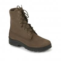 Batai Hanzel 016.16 Taktiniai, kariški, medžiokliniai batai