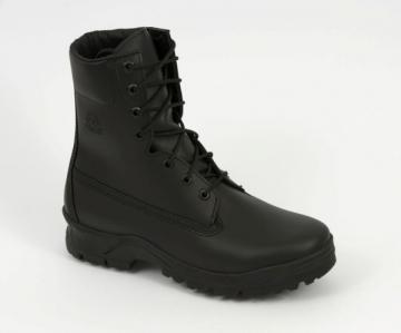 Batai Hanzel C016 Taktiniai, kariški, medžiokliniai batai