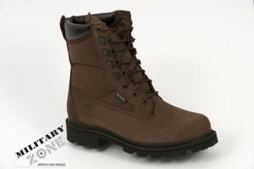 Batai Hanzel G019.10 Taktiniai, kariški, medžiokliniai batai