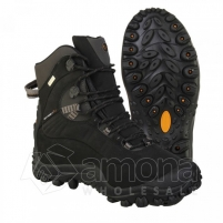 Batai Savage Gear Offroad 44d. The shoes of the fisherman