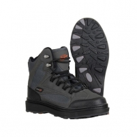 Batai Scierra Tracer wading cleated Tactical boots