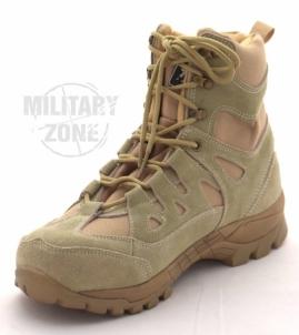 Batai TEXAR Viper Tactical boots