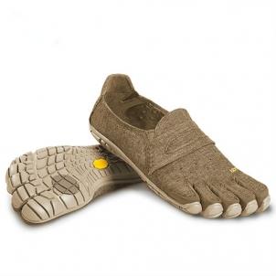 Vibram CVT-HEMP M6201 vyriški batai Running shoes