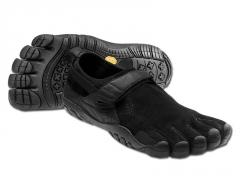 Vibram Kso Trek W248 moteriški batai