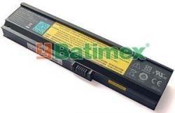 Baterija Batimex Acer AS 3600 4400mAh 11.1V