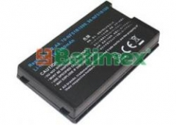 Baterija Batimex Asus A8 4400mAh 11.1V
