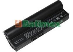 Baterija Batimex Asus Eee PC 701 4400mAh 7.4V