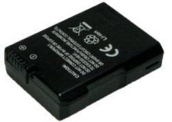 Baterija Batimex BDC165 Nikon EN-EL14 900mAh