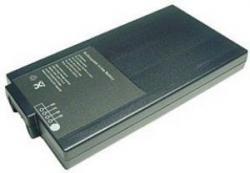 Baterija Batimex BNO316 Compaq Presario 700 4
