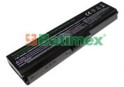 Baterija Batimex BNO611 Toshiba Satellite Pro