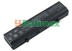 Baterija Batimex BNO673 Dell Inspiron 1525 44