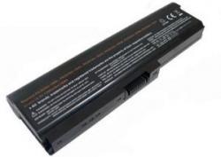 Baterija Batimex BNO740 Toshiba Satellite Pro
