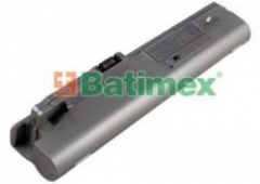 Baterija Batimex HP2133 Mini-Note 4400mAh