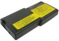 Baterija Batimex IBM R40e 4400aAh 10.8V