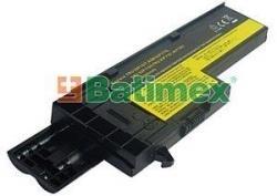 Baterija Batimex IBM ThinkPad X60 2200mAh 14.