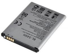 Baterija LG BL-54SH (Optimus L8) Mobilių telefonų priedai