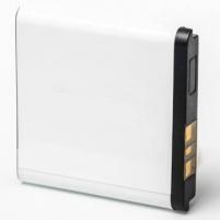Baterija Nokia BP-6M (3250,6280,9300) Mobilių telefonų priedai