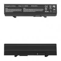 Qoltec Long Life Notebook Battery - Dell Latitude E5400 | 4400mAh | 11.1V