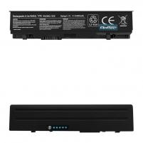 Baterija Qoltec Long Life Notebook Battery Dell Studio 1535 | 11.1 V | 4400 mAh