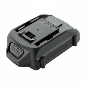 Baterija Qoltec Power tools battery for AL-KO/ Worx WA3512 | 2000mAh | 18V Įrankių baterijos ir krovikliai