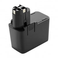 Baterija Qoltec Power tools battery for Bosch 26156801, BAT015| 3000mAh | 14.4V Tool batteries and chargers