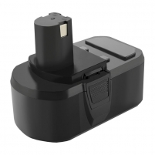 Baterija Qoltec Power tools battery for Ryobi BPL1820, P102 | 5000mAh | 18V Tool batteries and chargers