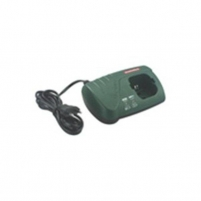 METABO LC 60 7,2 V Tool batteries and chargers