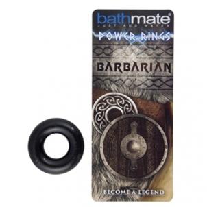 Bathmate Power rings - Barbarian