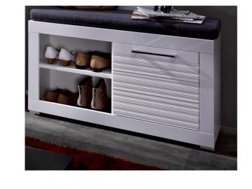 Batų dėžė REG1D/5/9 Furniture collection flames 1