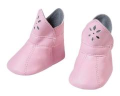 Одежда Zapf Creation Baby Annabell Ботиночки 792254a