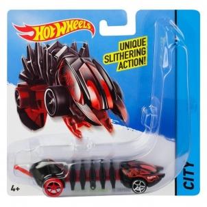 BBY78 / BBY88 Hot Wheels Mutant Machines Scorpedo