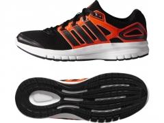Bėgimo bateliai adidas B40945 vyrams