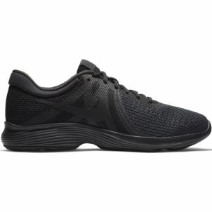 Bėgimo bateliai NIKE Revolution 4 EU AJ3490 002 Running shoes