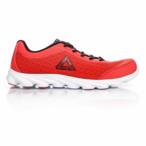Bėgimo bateliai PEAK E43447H raudona