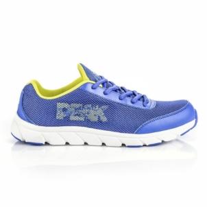 Bėgimo bateliai PEAK E43823H mėlyna Running shoes