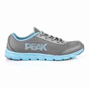 Bėgimo bateliai PEAK E43823H Bėgimo bateliai