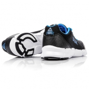 Bėgimo bateliai PEAK E51067H Krosa kurpes