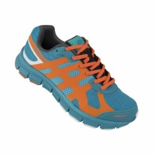 Bėgimo bateliai Spokey Liberate 5 N Light Blue Krosa kurpes