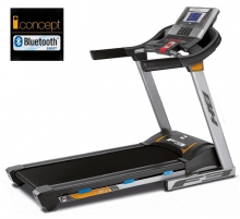 Bėgimo Takelis BH FITNESS I.F3 BLUETOOTH