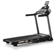 Bėgimo takelis NORDICTRACK T14.0 Running tracks