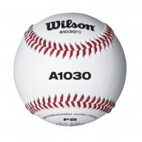 Beisbolo kamuoliukas Off League Beisbolas